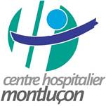 hopital montlucon mobicall